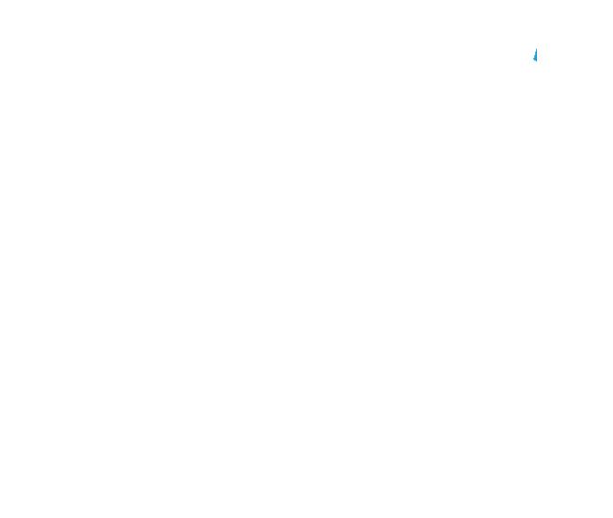 Industry Stars