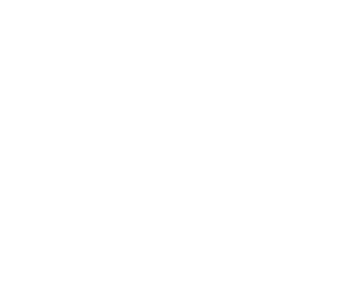 Technical Toolkit